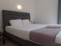 chambre confort hotel padolo