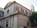residence bonifacio