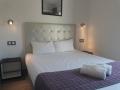chambre economique hotel padolo