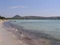 hotel bonifacio plage