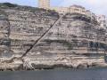 escalier roi d'aragon