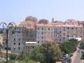résidence bonifacio
