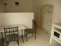 studio chambre résidence padolo