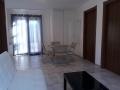 mini villa résidence padolo Bonifacio