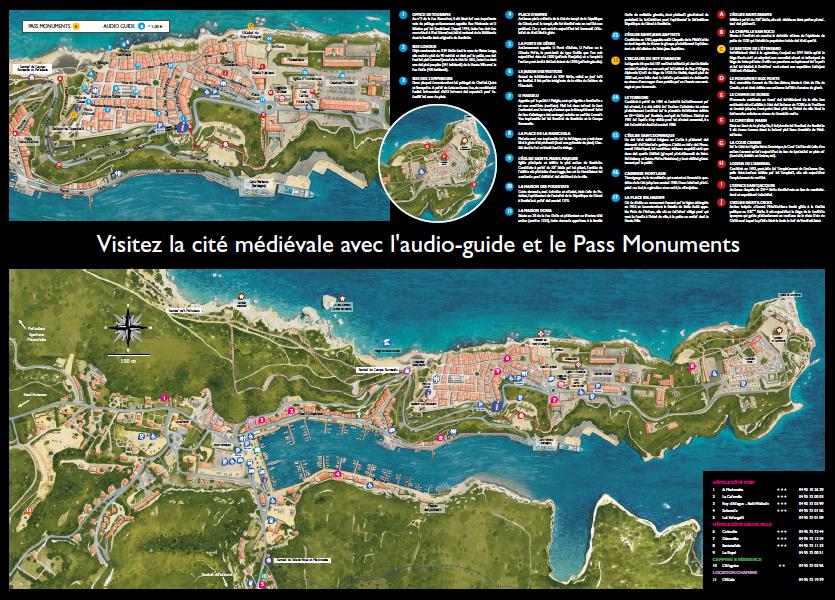 Carte Lombardie » Vacances - Guide Voyage